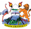 Chuka University Learning Management System